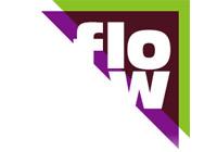 flowlogo