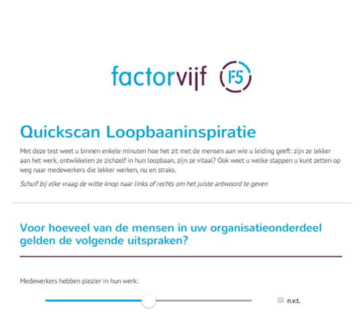 quickscan-v2