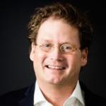 Maarten van Beek