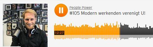 Modern werkenden okt 2017 PPFM