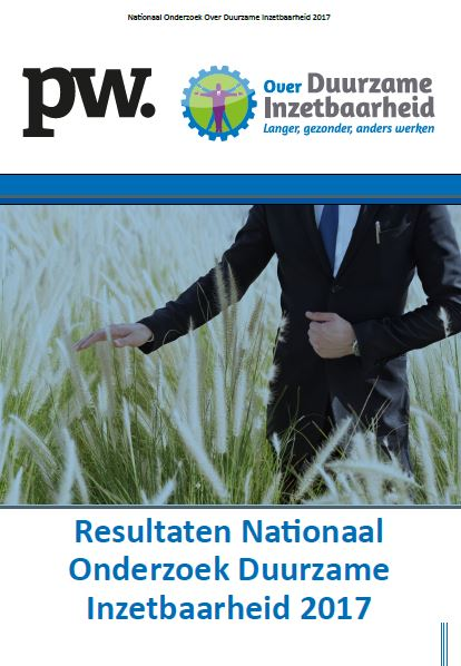 Whitepaper 2017 resultaten ondz DI