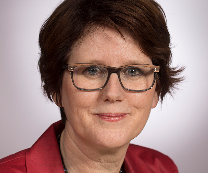 Ingrid Duiker