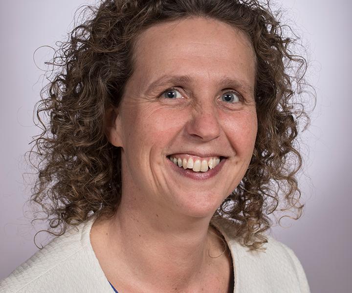 Irene van der Laan-Hermans