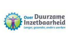 logo overdi